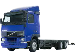Volvo-FH-12-16