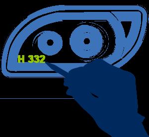 гравировка автомобильных зеркал купчино