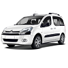 Автостекло для Citroen Berlingo